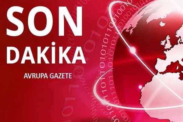 Gaziantep'te o ses patlama sanıldı, valilik açıklama yaptı