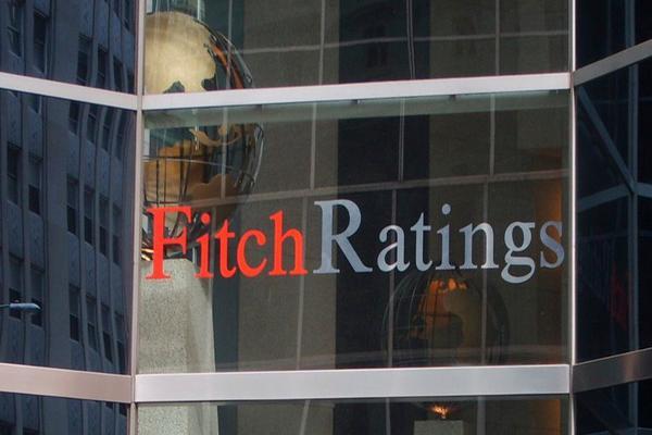 Fitch Ratings'ten Türk bankaları ile ilgili flaş karar