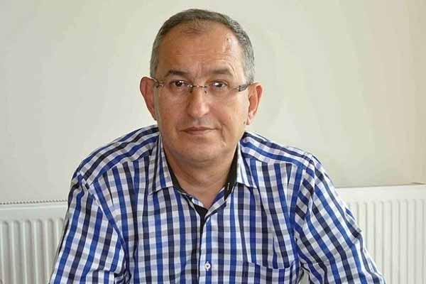 CHP'de Atila Sertel'in adaylığı düşünce parti listesi değişti
