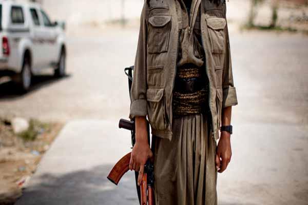 PKK, ne zaman silahı bırakıyor
