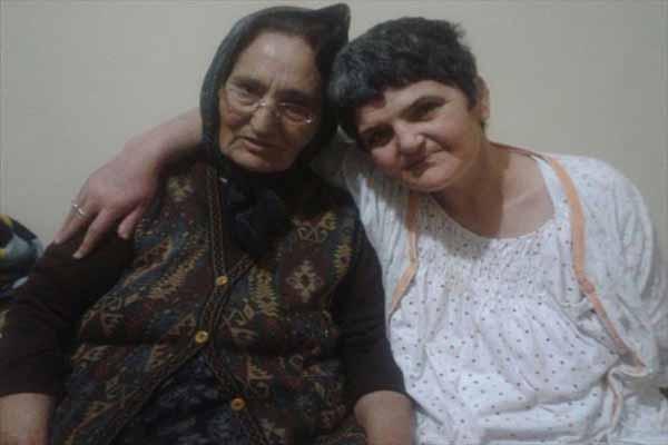 Adana'da anne-kız aynı anda yaşamını yitirdi