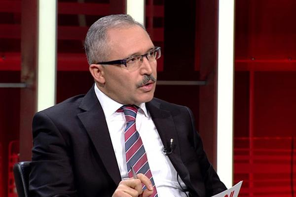 Abdulkadir Selvi MHP lideri Bahçeli'ye dava açacak
