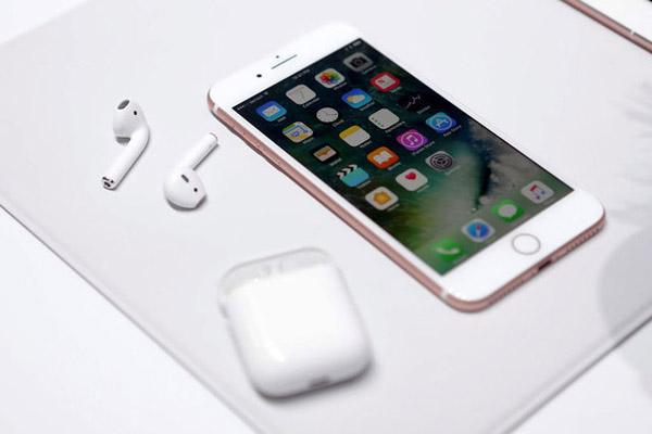 BİM de iPhone 7 satacak