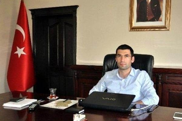 Derik'te kaymakam Fatih Safitürk'ün hayatını kaybettiği saldırıyla ilgili flaş gelişme