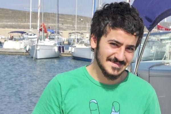 Ali İsmail Korkmaz davasında karar çıktı
