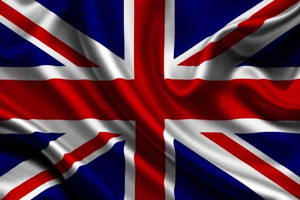 İngiltere'de genel seçimler