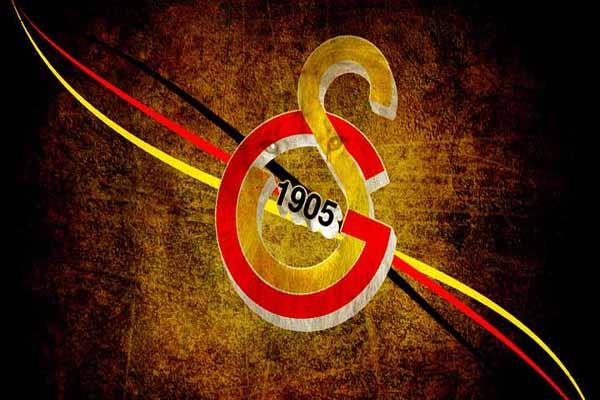 Galatasaray Volkan Demirel'i şikayet edecek