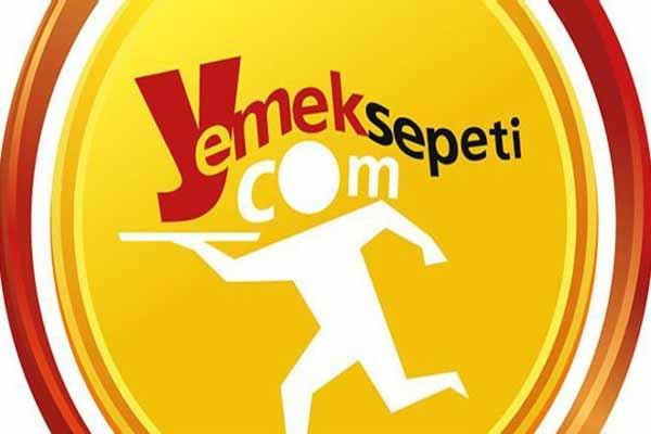 Yemek Sepeti rekor fiyata satıldı