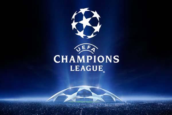 UEFA Şampiyonlar Ligi kuraları yarın çekilecek