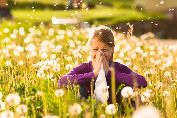 Avustralya'da polen içeren fırtınalar 2 kişinin ölümüne sebep oldu