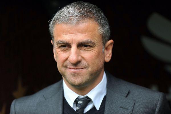 Hamza Hamzaoğlu'ndan Fenerbahçe itirafı