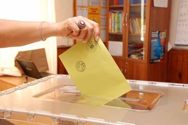 Genel seçimlerde hangi isimler bağımsız milletvekili adayı olacak