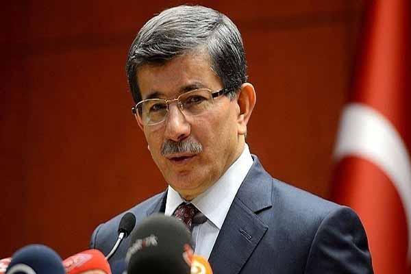 Başbakan Davutoğlu, G-20 zirvesinden mutlu dönecek