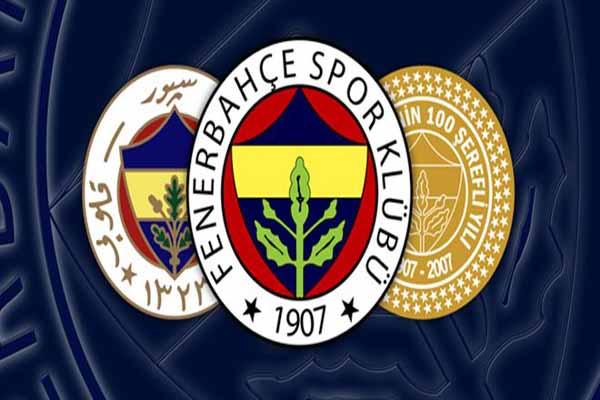 Fenerbahçe transferde bombayı patlattı
