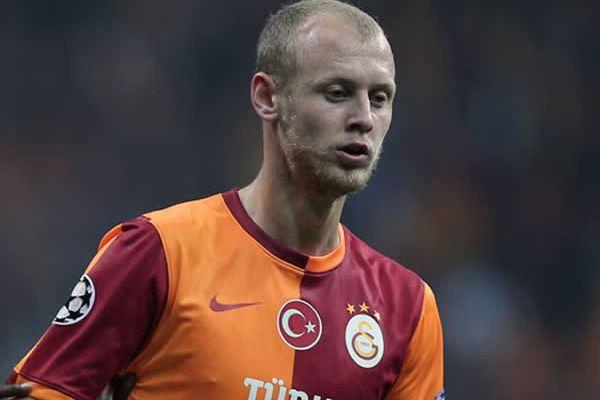 Galatasaray'da Semih Kaya'dan kötü haber
