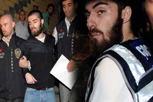 Cem Garipoğlu davasında sıcak gelişme