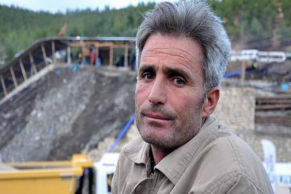 Ermenek maden faciasında tutuklama kararı alınan o isim konuştu
