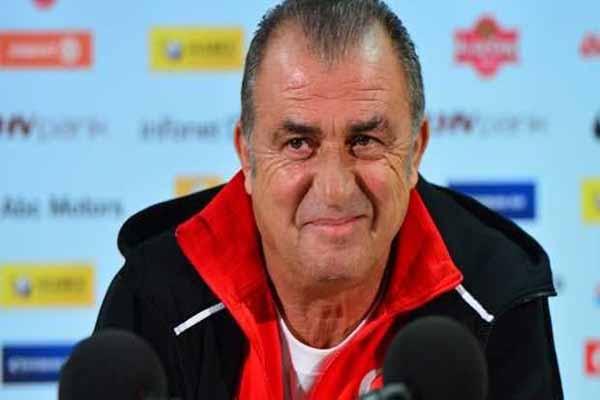 Türkiye- Kazakistan arasında oynanacak maçın ilk 11'i belli oldu