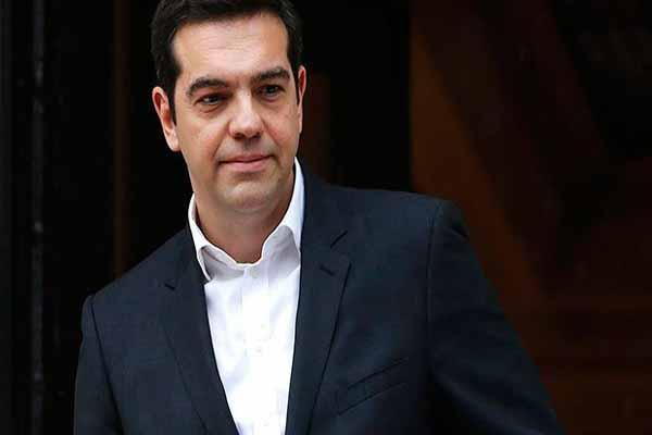 Mali sıkıntı yaşayan Yunan hükümetinin yeni planı şaşırttı