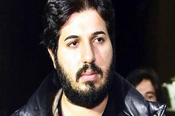 Reza Zarrab o davayı kaybetti