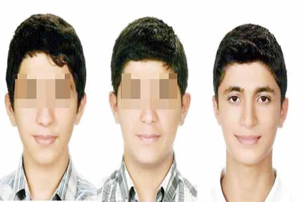 Yardımcı Doçent'in 3 oğlu da IŞİD'e katıldı