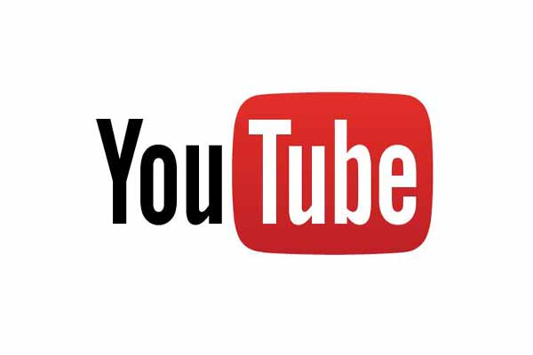 Youtube kullanıcılarına müjde