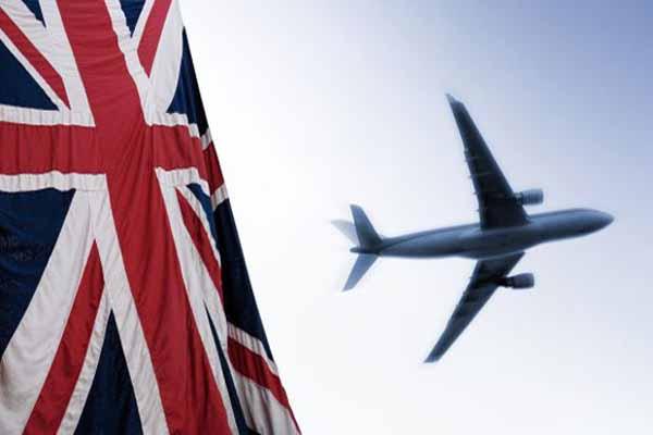 İngiltere, Türkiye'ye gidecek vatandaşlarını uyardı