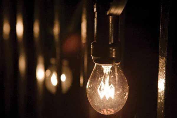 İstanbul'da 6 Mayıs günü elektrikler kesilecek