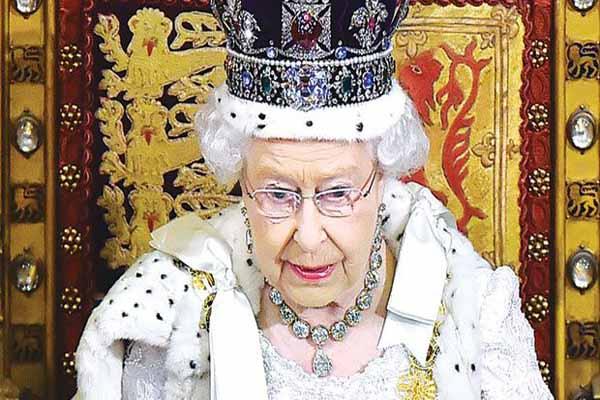 İngiltere, AB'den ayrılmayı halk oyuna sunacak
