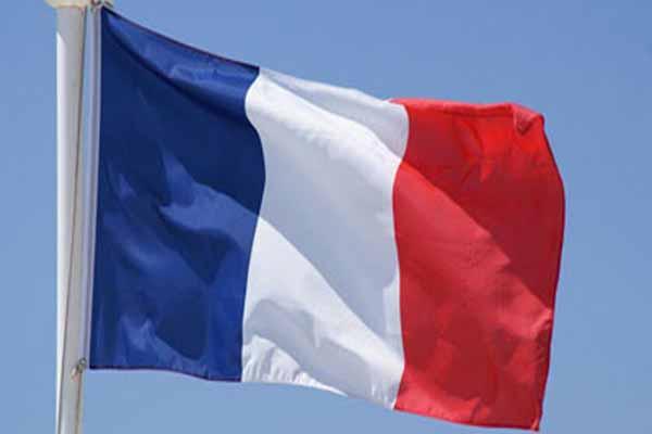 Fransa, Türkiye'ye vize kolaylığı sağlayacağını duyurdu