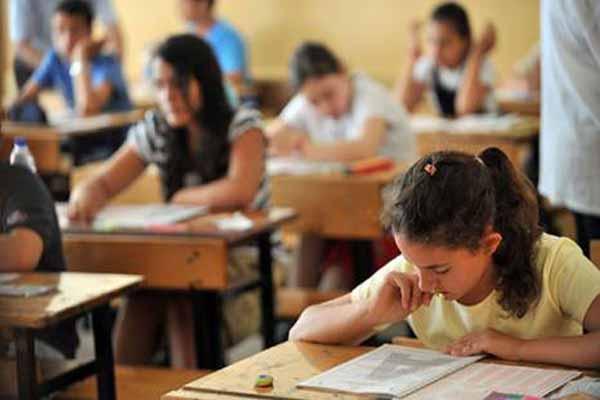 MEB uzak okullara yerleştirilen öğrenciler için genelge yayınladı