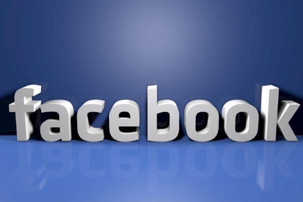 Sosyal medyayla büyüyen genç kuşak yalnız kalacak