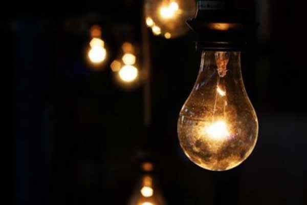 İstanbul'un Anadolu Yakası'nda yarın elektrikler kesilecek