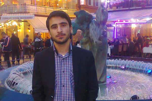 Ramazan Fırat'ın katil zanlıları tutuklandı