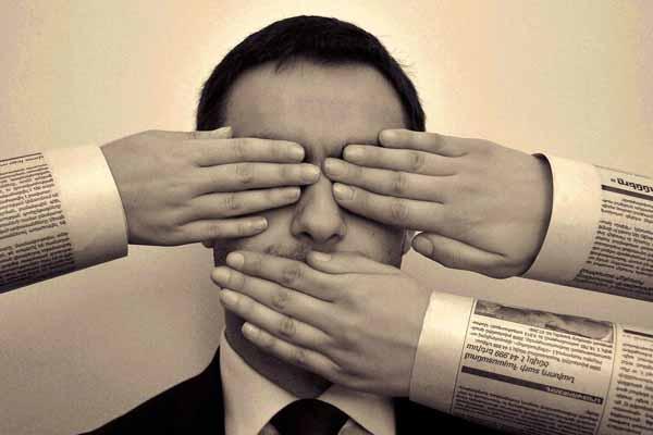 IPI Türkiye'nin demokrasi raporunu açıkladı