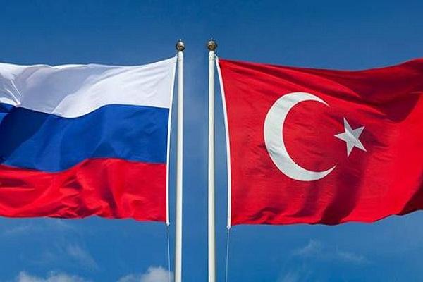 Rusya, Türkiye'den patlıcan ithalatına yasak getirdi