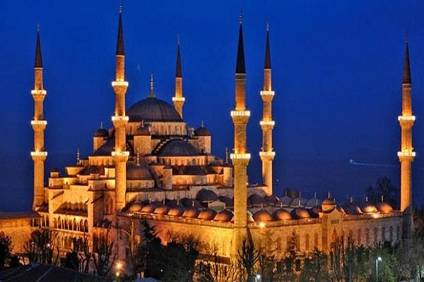 Ramazan ayı ne zaman başlıyor, ilk sahur ne zaman