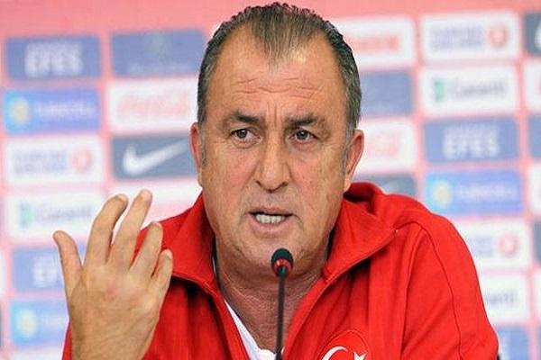Fatih Terim Galatasaray'a geri mi dönüyor
