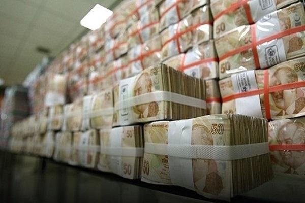 FETÖ'den tutuklanan avukatın hesabında 800 milyon lira olduğu tespit edildi