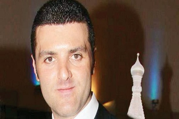 Mustafa Sarıgül'ün oğlu Emir Sarıgül ifade verecek