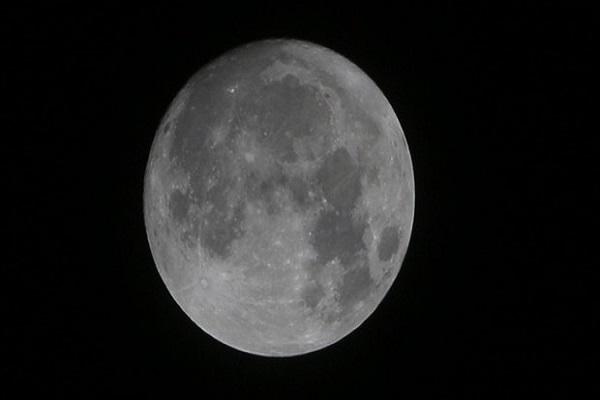 Süper Ay nedir, Süper Ay nasıl ve ne zaman görülecek
