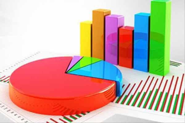 Son seçim anketi piyasaları alt üst etti