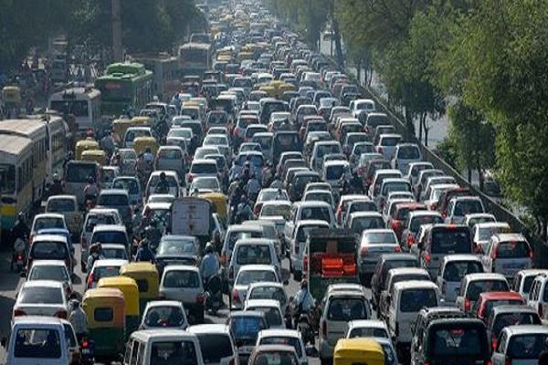 Dünya İnsani Zirvesi dolayısıyla İstanbul'da bazı yollar 2 gün boyunca trafiğe kapalı olacak