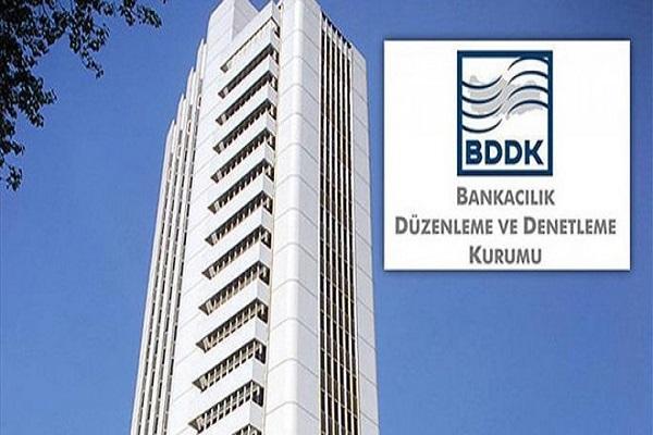 FETÖ operasyonu BDDK'ya sıçradı, 29 kişi gözaltında