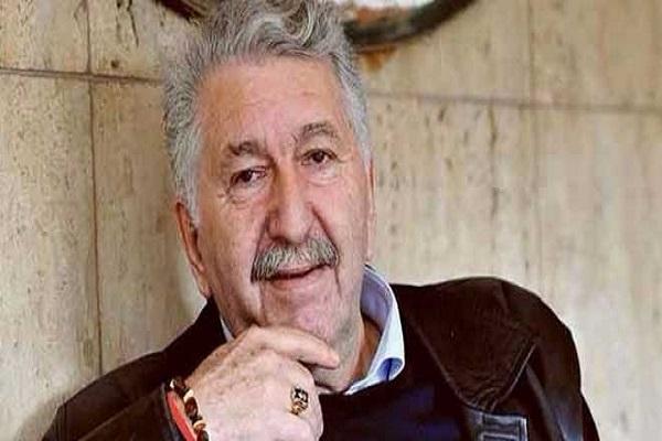 Araştırmacı Aytunç Altındal'ı FETÖ zehirledi iddiası
