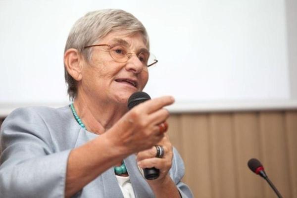 Prof. Dr. Canan Karatay'dan palm yağı açıklaması