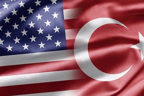 Dışişleri Bakanlığı'ndan ABD'ye gidecek vatandaşlara önemli uyarı