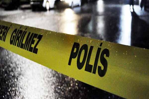 Diyarbakır'da seçim bürosu yakınında patlama