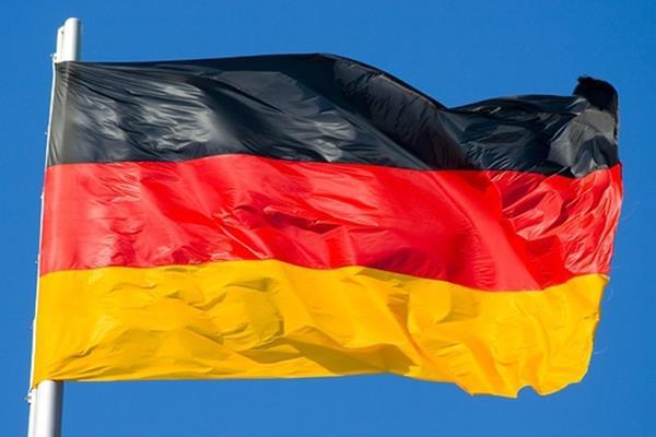 Almanya'nın Türkiye'ye silah satmaması halinde TSK nasıl etkilenecek