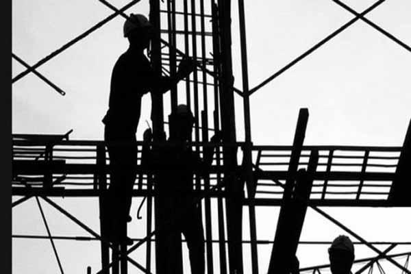 Türkiye işçi ölümleri konusunda önlem almıyor